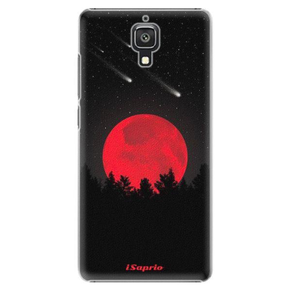 iSaprio Plastový kryt - Perseids 01 pro Xiaomi Mi4