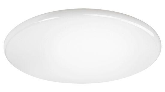 Rabalux Moderní stropní LED lampa Willie 2106