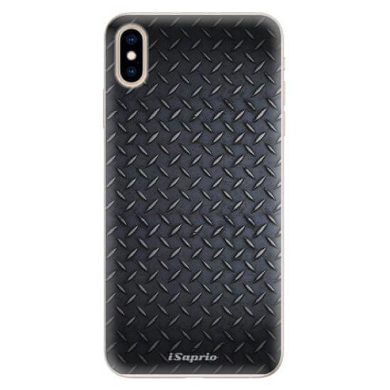 iSaprio Silikónové puzdro - Metal 01 pre Samsung Galaxy A30