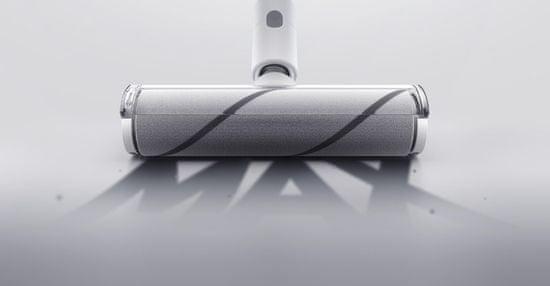 Xiaomi Mi akumulatorski sesalnik, pokončni