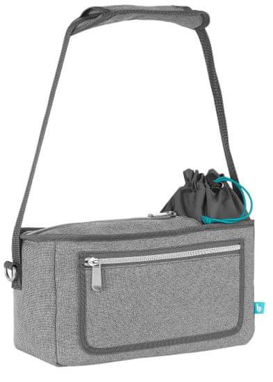 Babymoov Stroller bag organizator za na otroški voziček