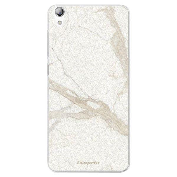 iSaprio Plastový kryt - Marble 12 pro Lenovo S850