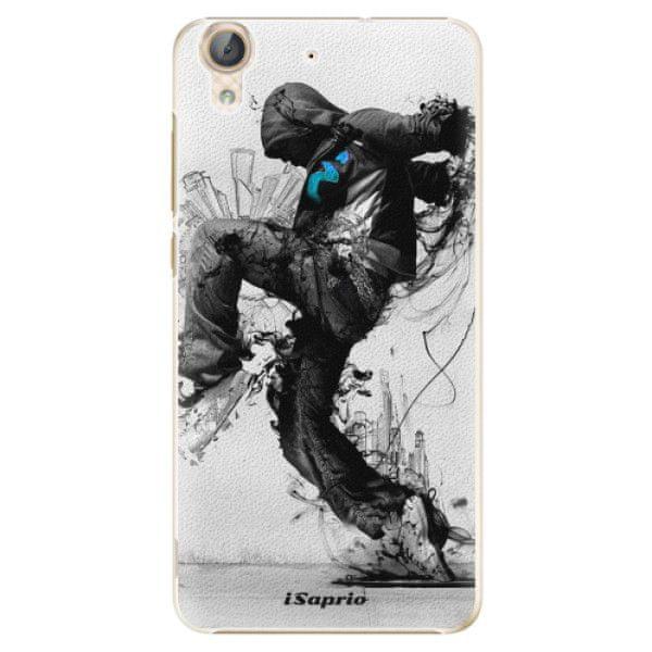 iSaprio Plastový kryt - Dance 01 pro Huawei Y6 II