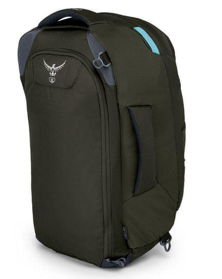 Osprey Fairview nahrbtnik 40