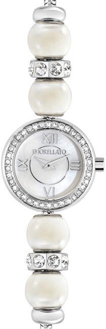Morellato Drops Time R0153122520