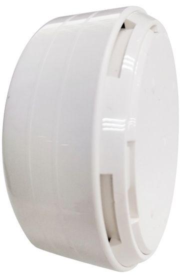 iQtech SmartLife SM01, Wi-Fi kouřový senzor