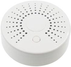 iQ-Tech SmartLife SM01, Wi-Fi kouřový senzor