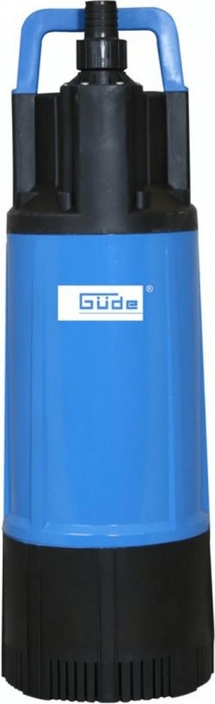 Güde Ponorné tlakové čerpadlo GDT 1200