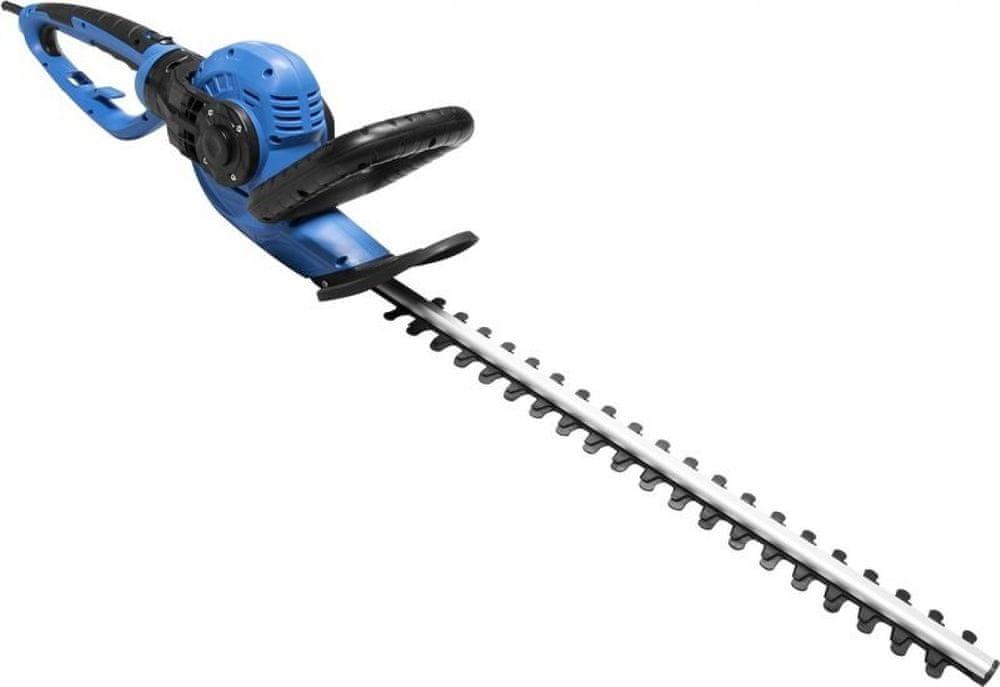 Güde Elektrické plotové nůžky GHS 620