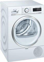 Siemens sušička prádla WT47XMH1EU