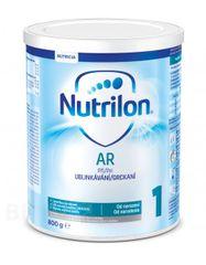 Nutrilon kojenecké mléko 1 AR 800g