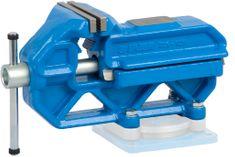 Unior Irongator 721/6 ključavničarski primež (621567)