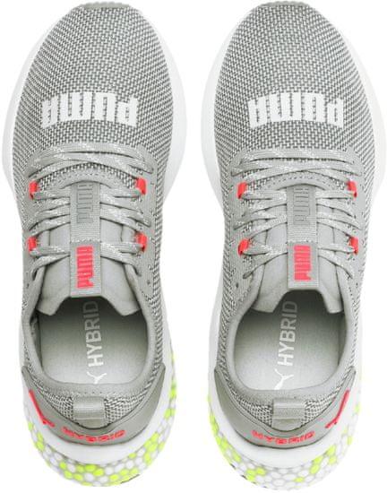 Puma Hybrid Nx Wns (192268) ženski športni čevlji