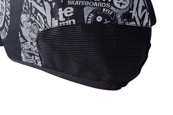 TEMPISH Skate Bag new - taška na korčule
