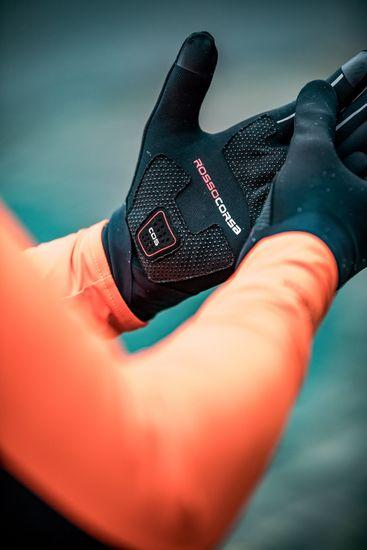Castelli Perfetto Light Glove