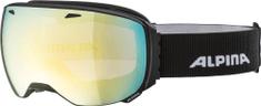 Alpina Sports Big Horn QVM black matt