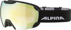 Alpina Sports Pheos QMM Black Matt
