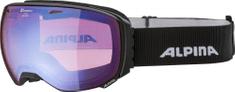 Alpina Sports Big Horn HM black matt