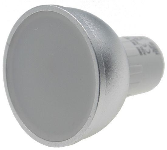 iQ-Tech SmartLife MR16, Wi-Fi žárovka G13, 5 W, barevná