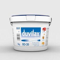 Duslo Duvilax BD 20, prísada, penetrácia a lepidlo, 1 kg