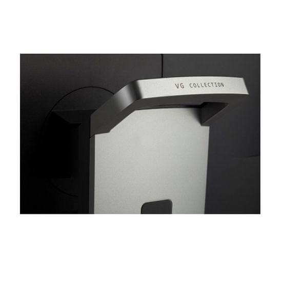 Viewsonic VG2755-2K monitor, 68,6 cm (27'')