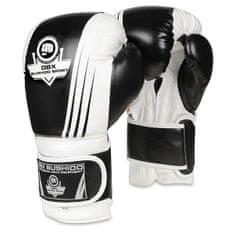 DBX BUSHIDO boxerské rukavice B-2v3a 10 oz.