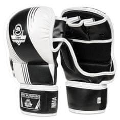 DBX BUSHIDO MMA rukavice ARM-2011a vel. S/M