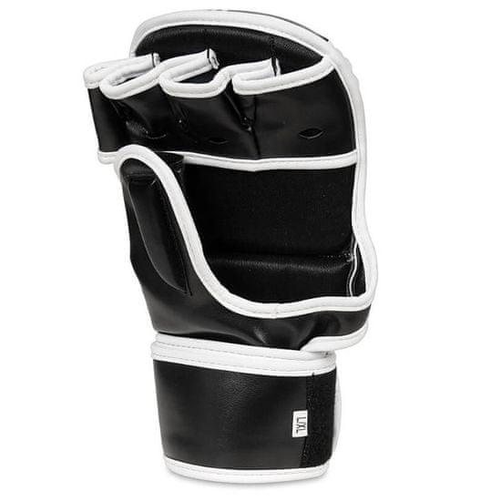 DBX BUSHIDO MMA rukavice ARM-2011a