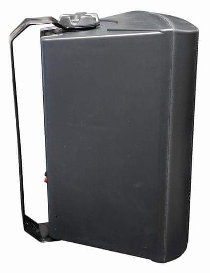 BSA PS630B