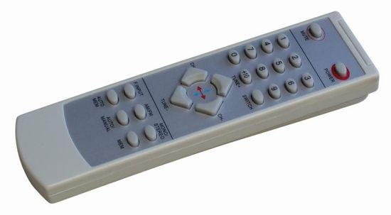 ITC T-6212A