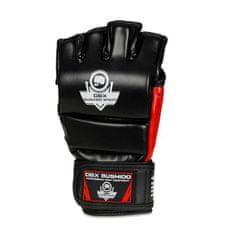 DBX BUSHIDO MMA rukavice e1v3 vel. L