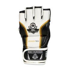 DBX BUSHIDO MMA rukavice e1v1 vel. XL