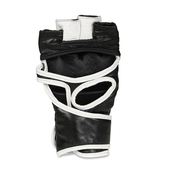 DBX BUSHIDO MMA rukavice e1v1