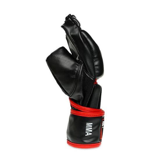 DBX BUSHIDO MMA rukavice ARM-2014a