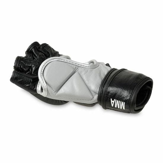 DBX BUSHIDO MMA rukavice BUDO-E1