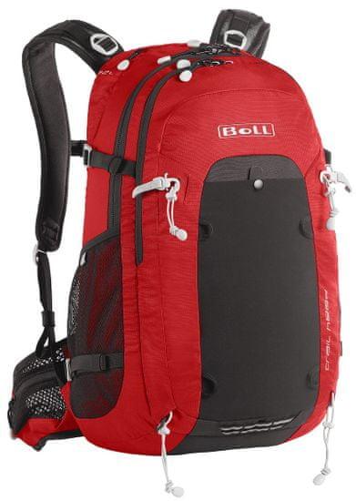 Boll plecak Trail Head 26
