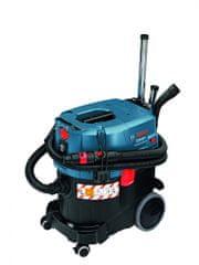 BOSCH Professional odkurzacz przemysłowy GAS 35 L SFC+ (06019C3000)