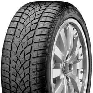 Dunlop SP Winter Sport 3D 235/65 R17 104H AO M+S 3PMSF