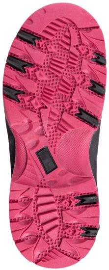 Loap Sneeky dekliški zimski čevlji