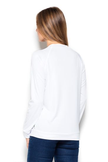 Katrus Ženska bluza K405-19