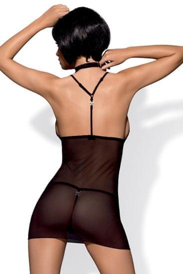 Obsessive Koszulka nocna damska Chita chemise XXL