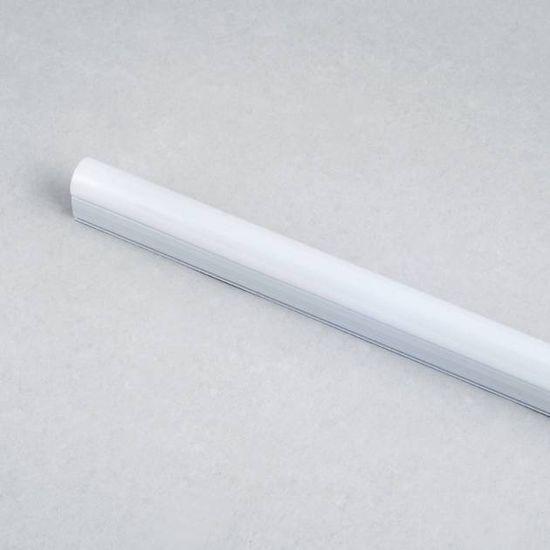 MANDIK Energy Mandika LED trubice MIRAX T503 3.5 PLUS 5W NW G5 1115-012NWG5