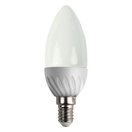 Acme ACME LED candle 3W E14 3000K