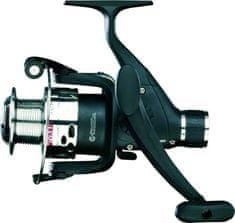 MIVARDI rybářský naviják Active RD 4000