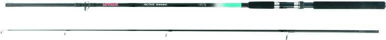 MIVARDI Rybářský prut Active Spinning 2,1 m 10 - 30 g