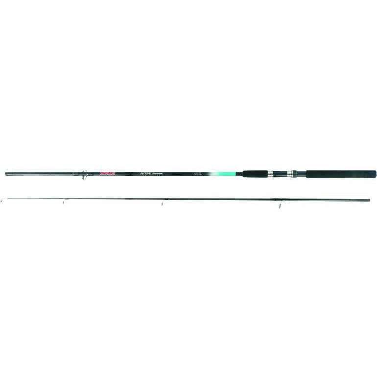 MIVARDI Rybářský prut Active Spinning 2,7 m 10 - 30 g