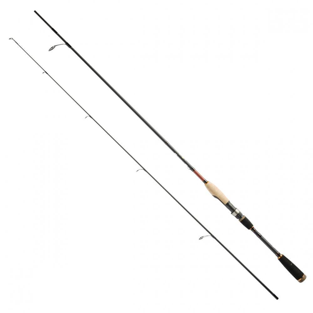 Giants Fishing Rybářský prut Giants Fishing Sensitive Spin 2,7m 5-18g