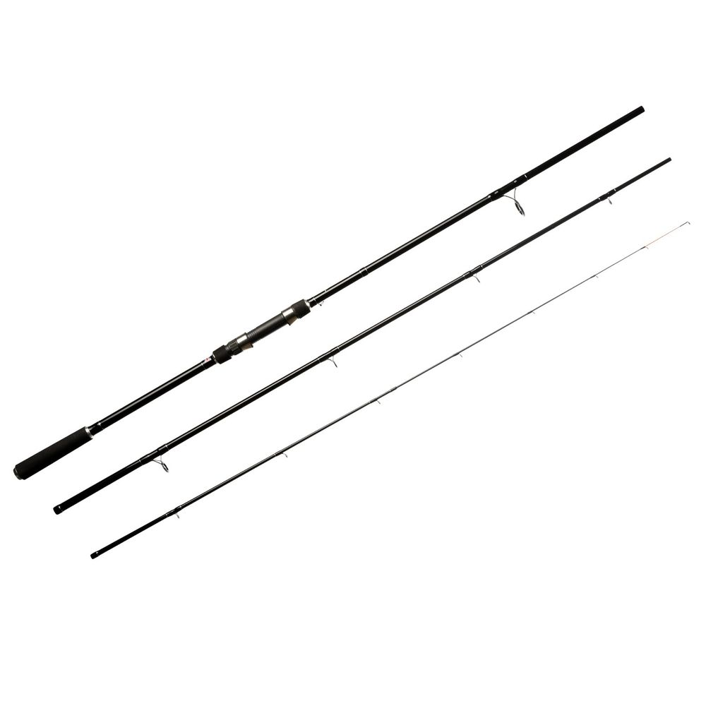 Giants Fishing Rybářský prut Giants Fishing CPX Carp Feeder 11ft, 50-100g