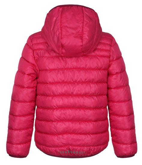 Loap dekliška bunda Infery