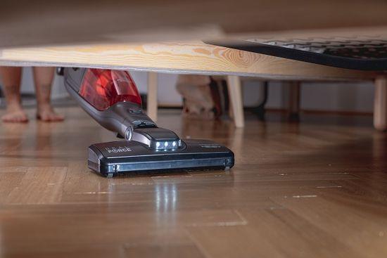 Concept tyčový vysavač 3v1 VP4170